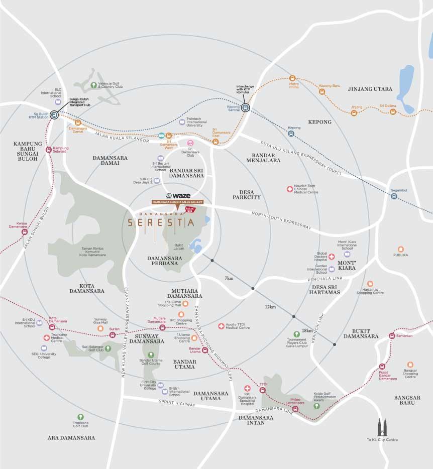 seresta-map-new